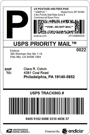 Usps Void Label : label, Label, Labels, Database