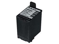 Imprinter Ink Cartridge | KV-SS021