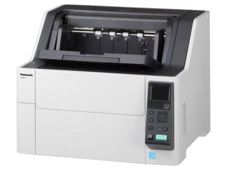 Panasonic-Document-Scanners-1