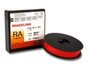 Microfilm Supplies: IMAGELINK Reference Archive Media