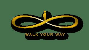 WalkYourWay_logo-03-300x168