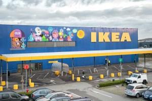 BUE_IKEA_Zaventem