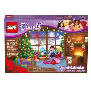 LEGO_SINT_adventkalender_Friends_41040_box4_na_€24.99