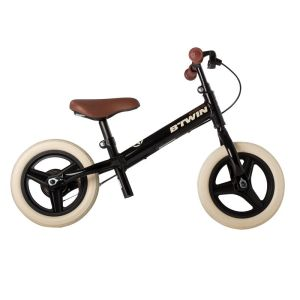 run-ride-cruiser-kids-10-inch-balance-bike-black