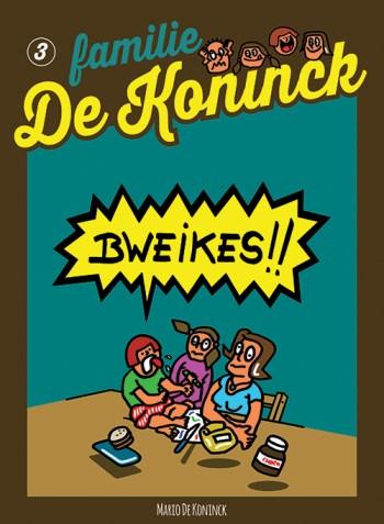 coverfamdekoninck_3_voor_web