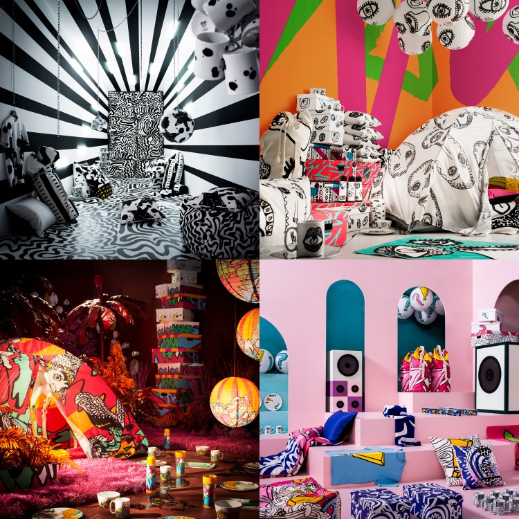 IKEA-en-fashiondesigner-Kit-Neale-openen-festivalseizoen-2017-PH139879