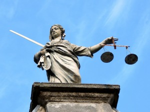 How Did Legal Restrictions Affect You?