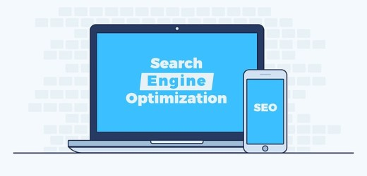 AVOID THESE SEO MARKETING LOS ANGELES MISTAKES