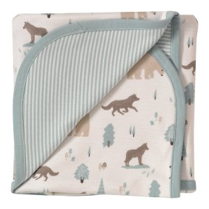 muslin swaddle uk