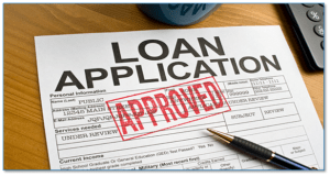 low doc unsecured personal loans