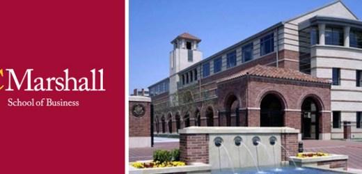 US News 2020 Online MBA Program Ranking
