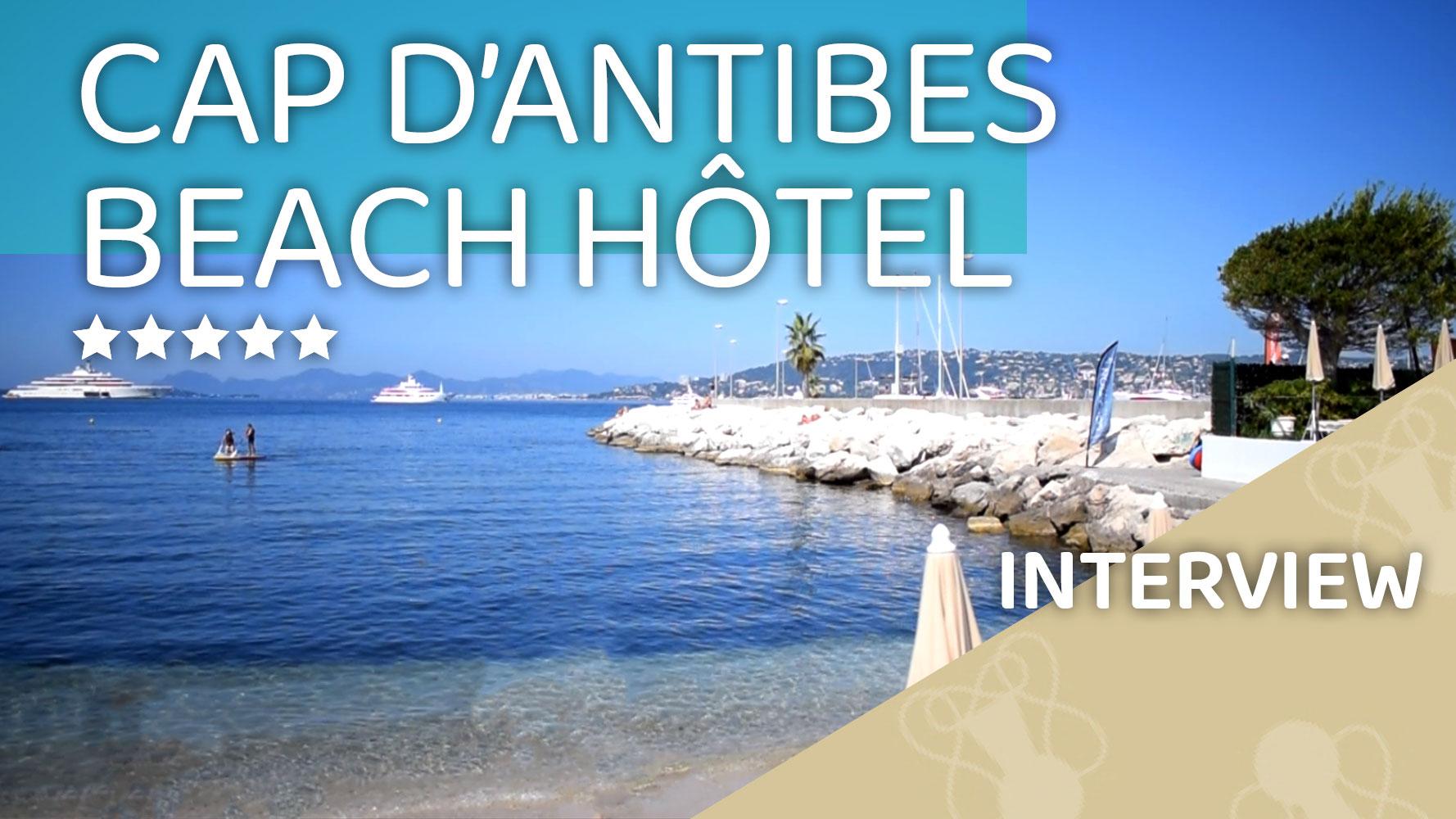 cap d antibes beach hotel