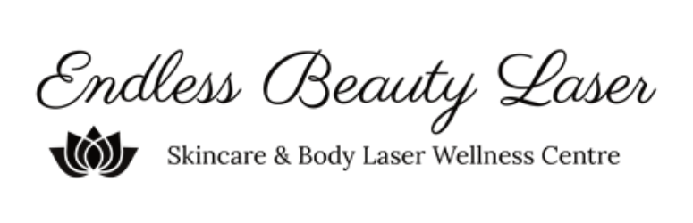 Endless Beauty Laser