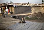afghan refugees (5)