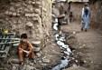 afghan refugees (8)