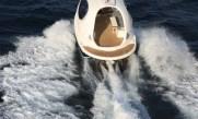 Jet Capsule (6)