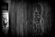 Etched Witness