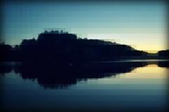 Frank Cademartori - Pixel Island