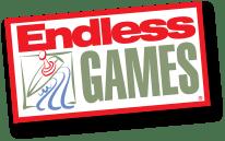 Endlesss Games