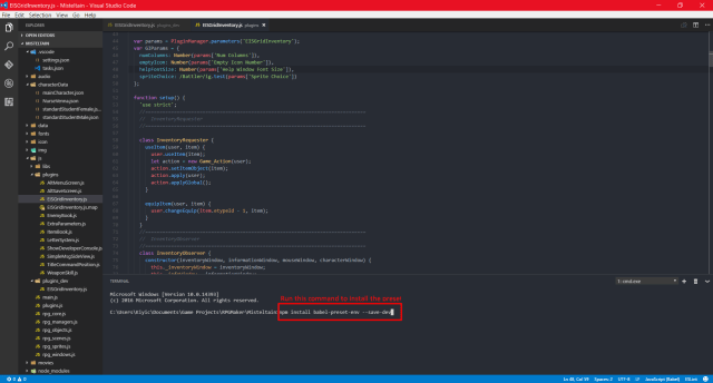 VSCode10.png