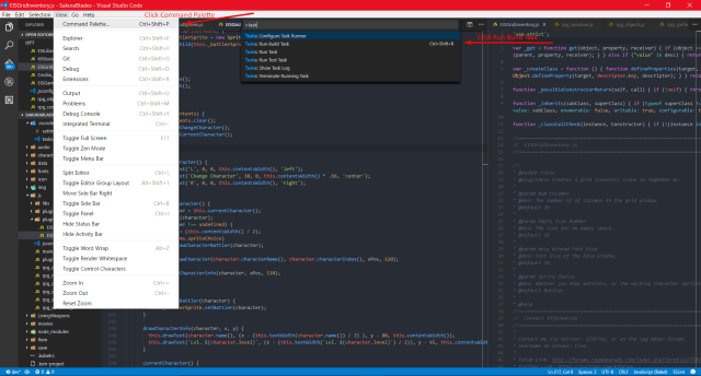 VSCode11.png