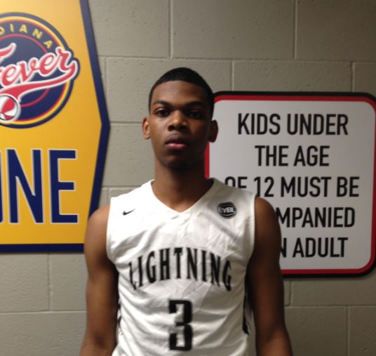 info for eb80e c841a 2018 PG Anthony Nelson Lays Out Summer Visit Plans as ...