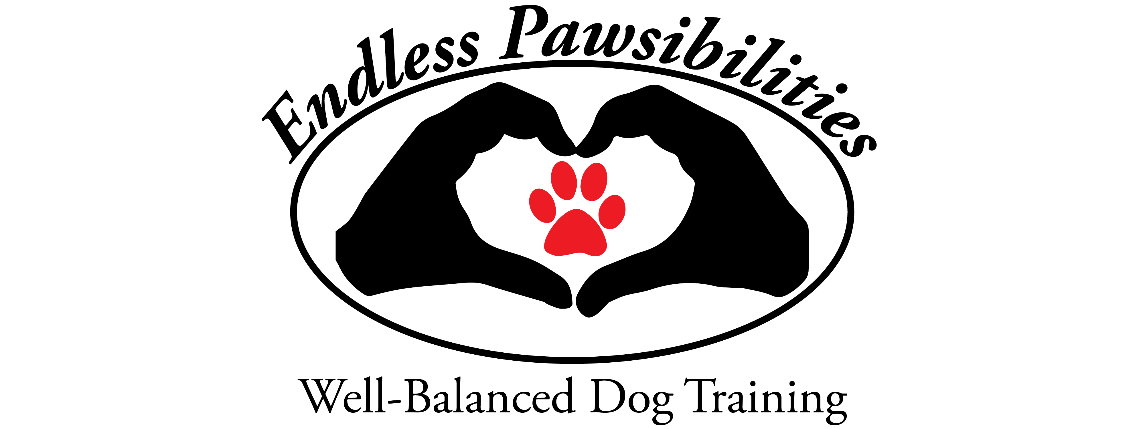 -Endless Pawsibilities