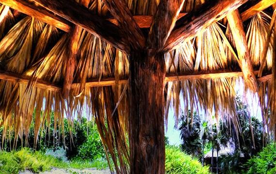 Shade-at-the-beach2-web