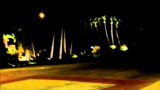 cuba lightening video