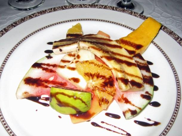 Cuban dessert1
