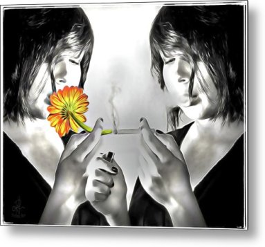 you-choose-pennie-mccracken