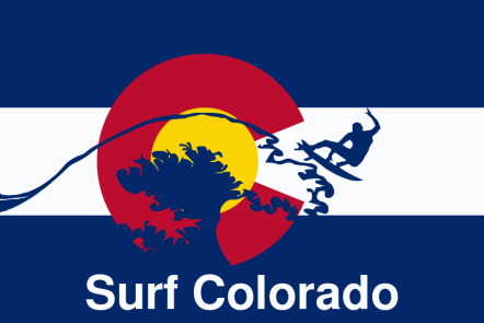 surfcoloradologo_vectorized
