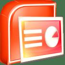 CN Die Courtesy Notice – Höfliche Mitteilung (über die neue juristische Situation)