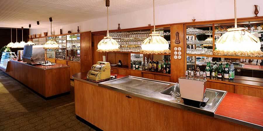 bar1webtiny