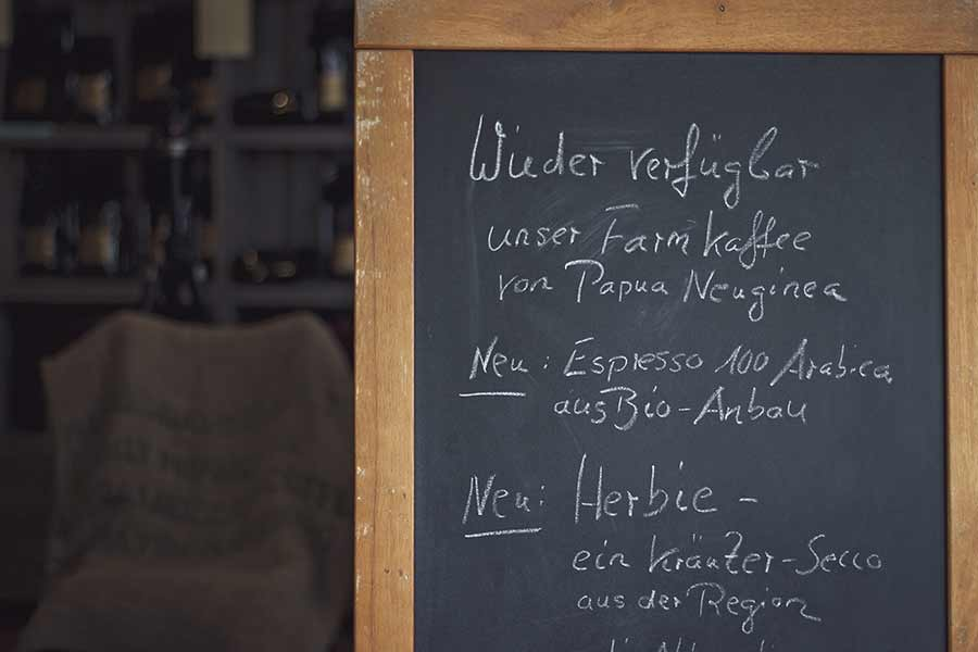 heiping-kaffee_5660-900