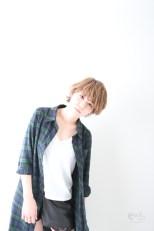 endlink氏木_14-11-10_0066
