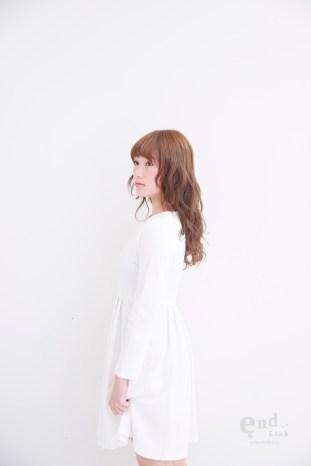 endlink氏木_15-02-10_157