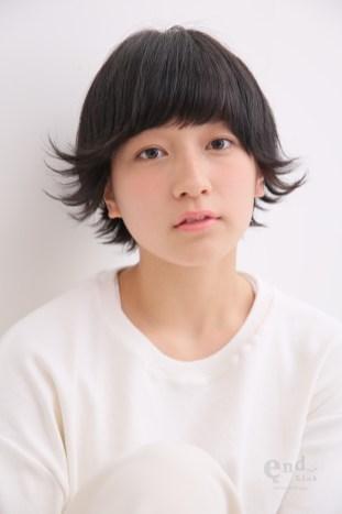 endlink氏木_15-04-21_049