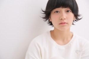 endlink氏木_15-04-21_053