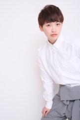 HEY_0225
