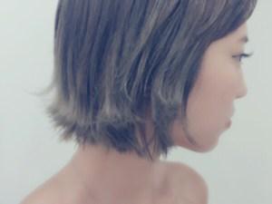 9月10月のキャンペーン☆先取りしちゃいました。