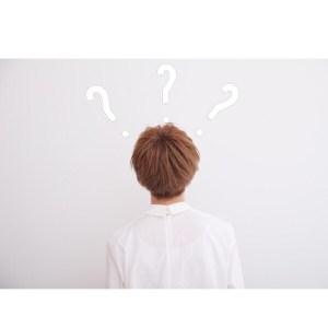 シンプルなショートスタイル☆白と木目を基調としたend…Link☆
