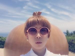 予告通りの、イノッチcooking☺︎夏バテの前兆にピッタリレシピ☆