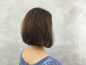 産後の脱毛などのお悩み解決します!!