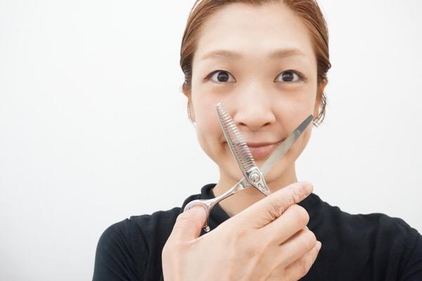 初めましての方へ〜ママ美容師八木の自己紹介と働き方〜