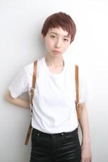 Shirasawa_0607_041