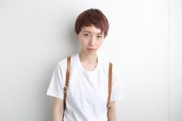 Shirasawa_0607_081
