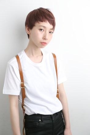 Shirasawa_0607_111