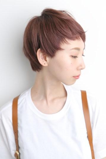 Shirasawa_0607_206