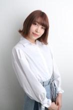 Ujiki_0607_068